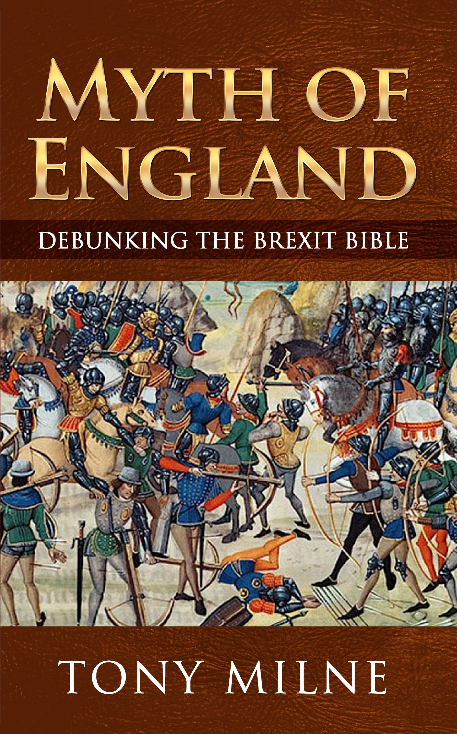 myth-of-england-front-cover-only