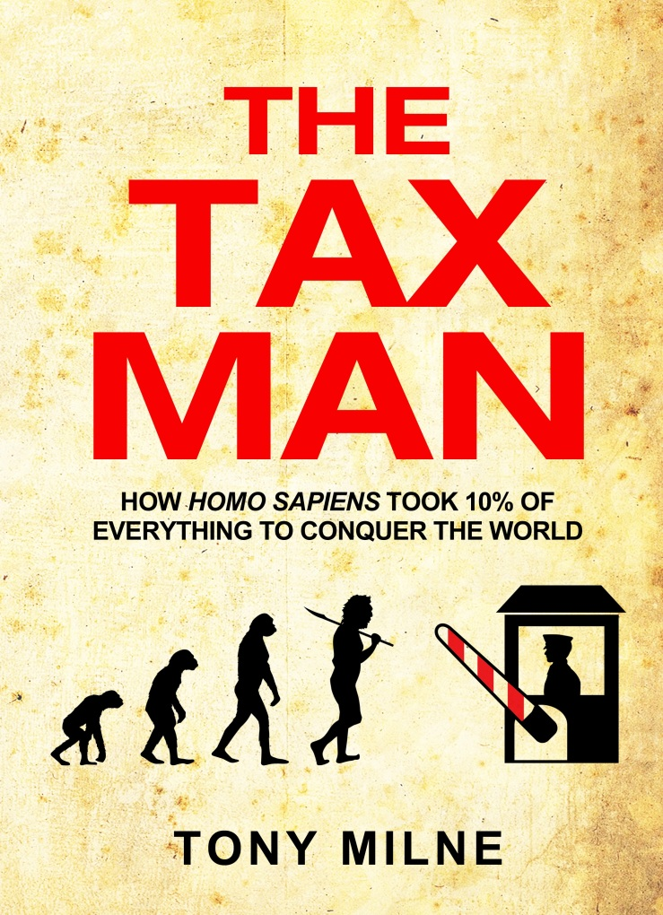 the_tax_man-final-cover-only