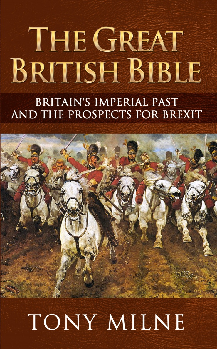 The_Great_British_Bible final front only.jpg